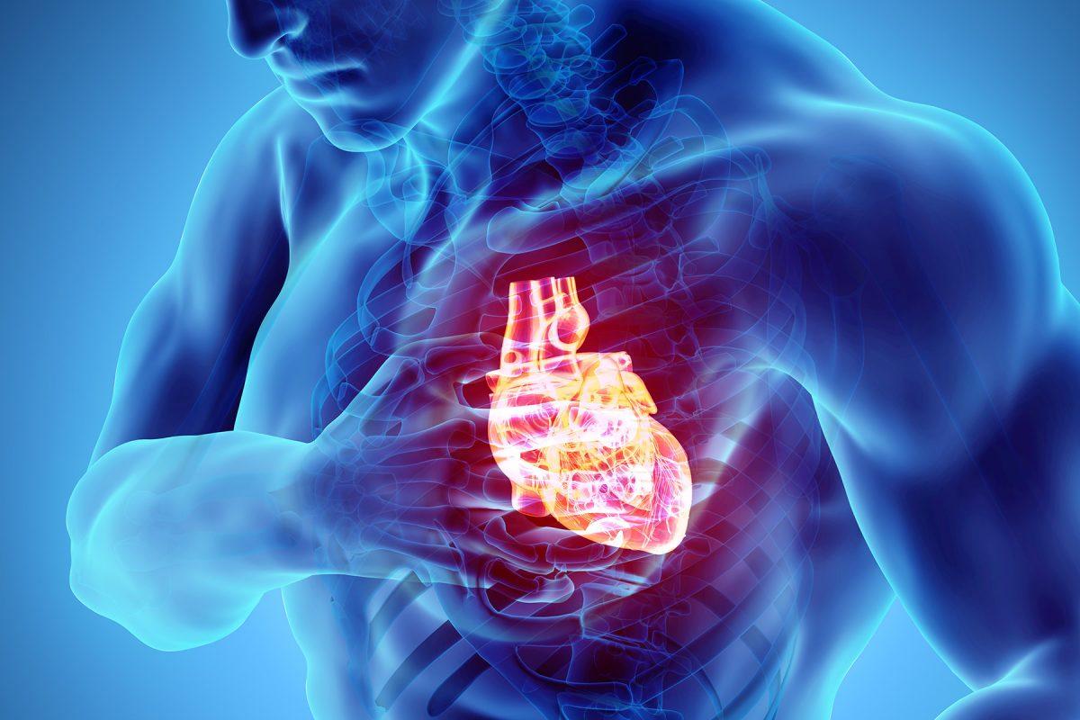 sudden-cardiac-death-1200x800.jpg
