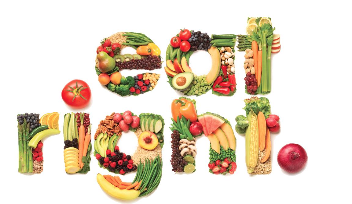 Healthy Diet For Health Heart